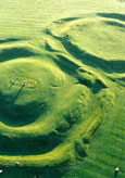 Hill of Tara, Navan, Co. Meath